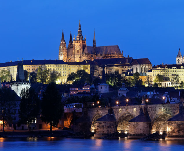 EUROPE_IMAGES_3