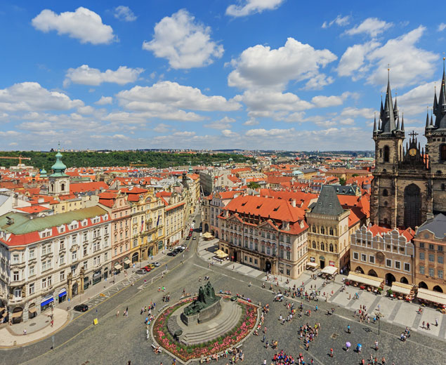 EUROPE_IMAGES_4