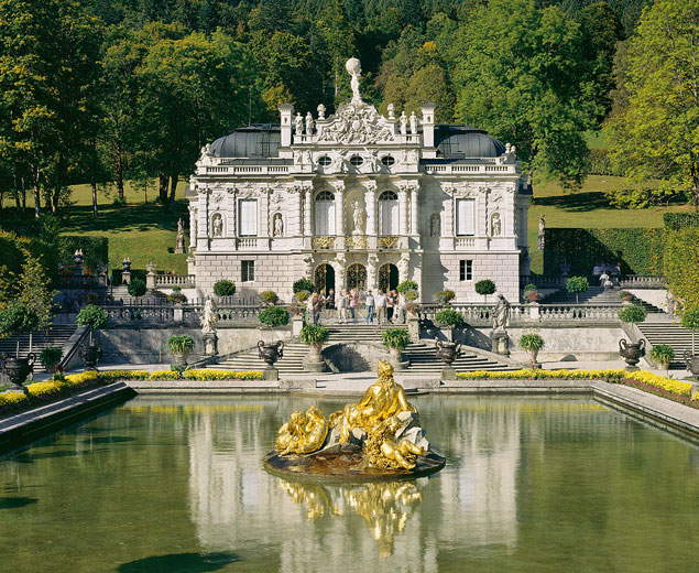 EUROPE_IMAGES_6