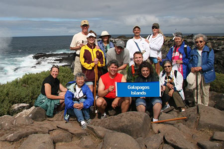 Galapagos-GROUP-Travel_2